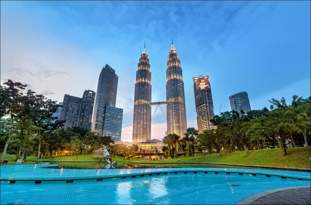 малайзия фотографии рекламные снимков, доступных