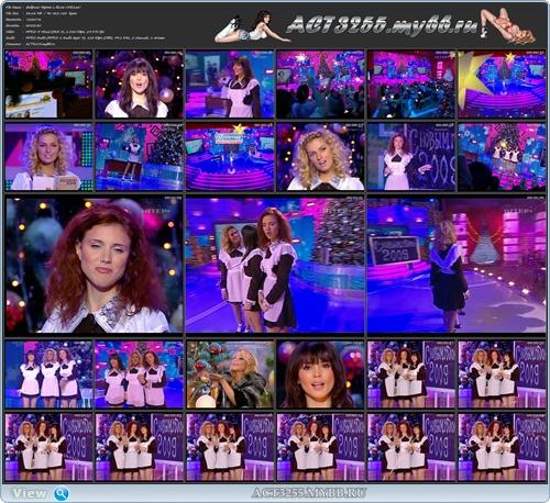 http://img-fotki.yandex.ru/get/6834/136110569.e/0_13ff34_26c2c899_orig.jpg