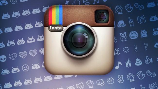 Фотографии в Instagram станут качественнее
