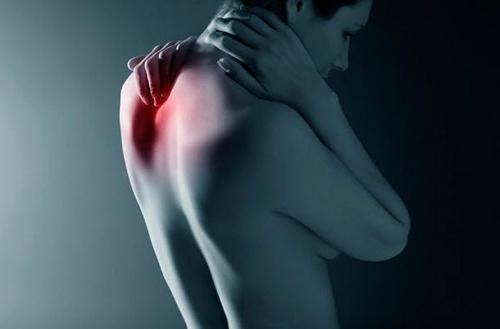 Грудной остеохондроз – лечение народными средствами