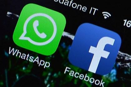 Окончательная сумма приобретения WhatsApp возросла до двадцати двух миллиардов долларов