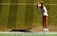http://img-fotki.yandex.ru/get/6834/14186792.4f/0_da5ea_71b94408_orig.jpg