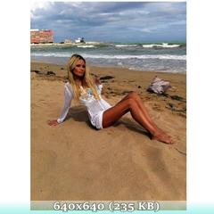 http://img-fotki.yandex.ru/get/6834/14186792.7e/0_e016a_7b53c73_orig.jpg