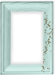 MySoftWinter-woodframeglitter-CollabMely-Jillcreation.png