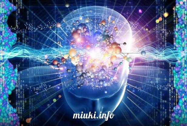 Японская психиатрия и неврология и новейшие технологии