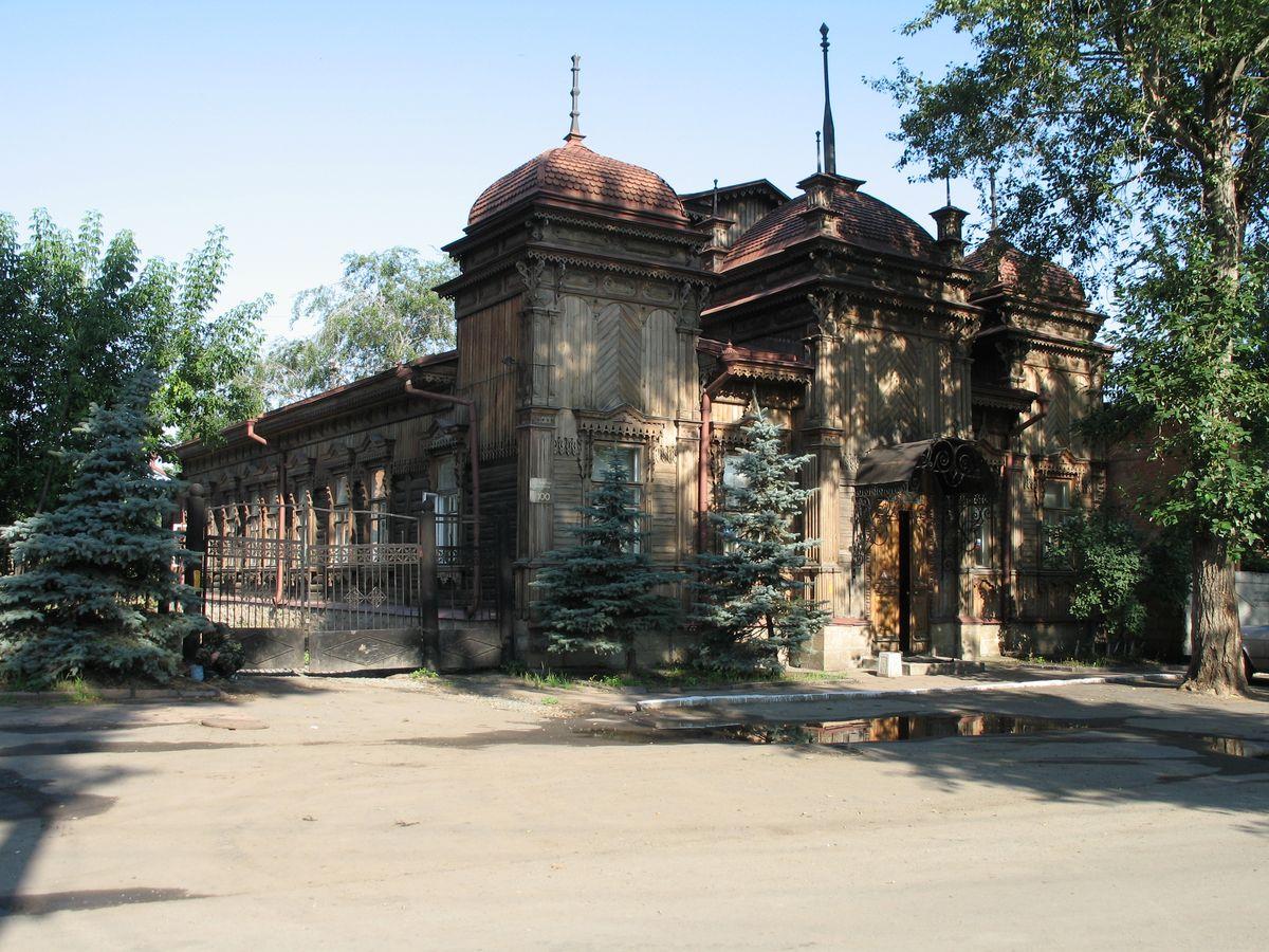 Красноармейская, 100.jpg