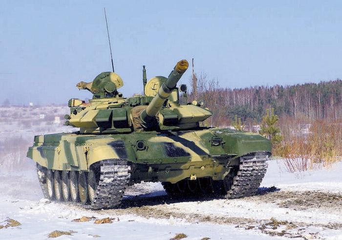 http://img-fotki.yandex.ru/get/6834/176744788.12/0_ea863_3ef7531b_orig