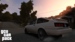 GTAIV 2014-08-14 11-50-56-21.png
