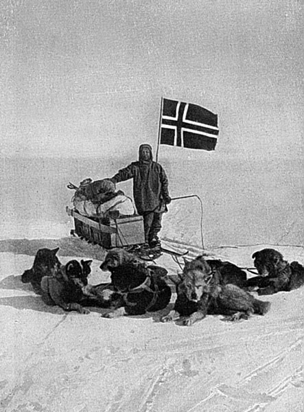 Amundsen_SouthPole_Wisting.jpg