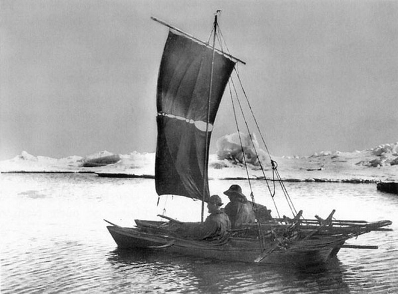 Fram_Expedition1-Nansen-Johansen_3_resize.jpg