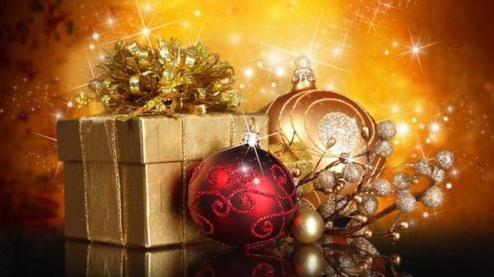 Как красиво упаковать подарки на Новый год и Рождество
