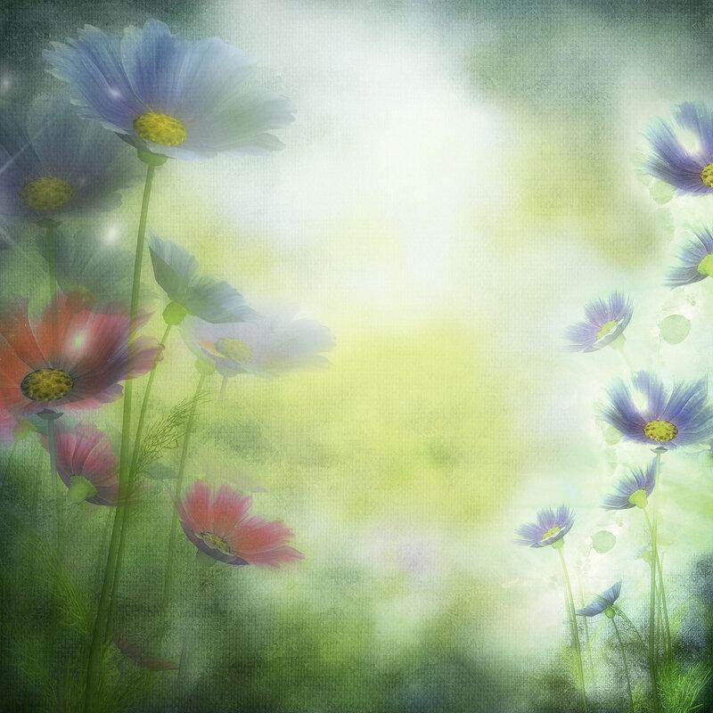 Sweet_Easter_Florju_p (14).jpg