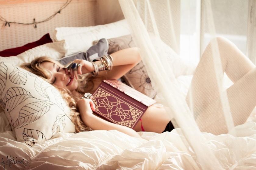 Красивые фотографии молодой модели Алексис Рен 0 1423ac 867bdf13 orig