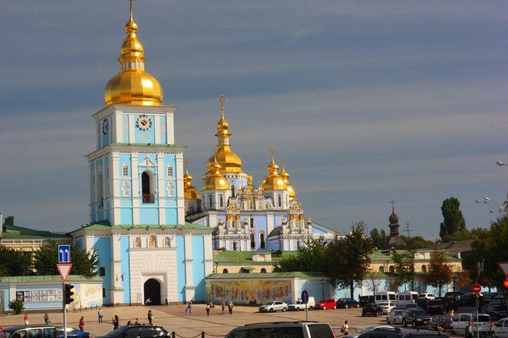 Киев14.JPG
