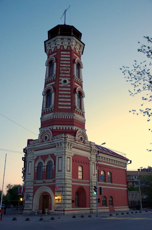 http://img-fotki.yandex.ru/get/6834/239440294.c/0_ee884_4edf126e_XL.jpg
