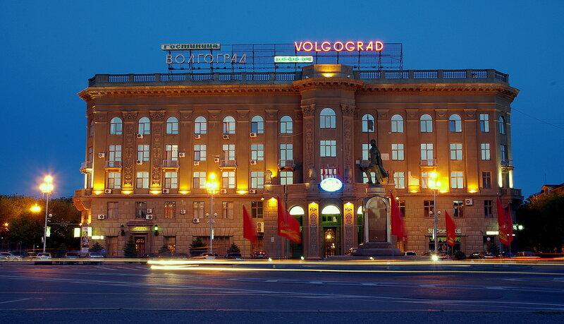 http://img-fotki.yandex.ru/get/6834/239440294.c/0_ee885_cc6dc4a6_XL.jpg