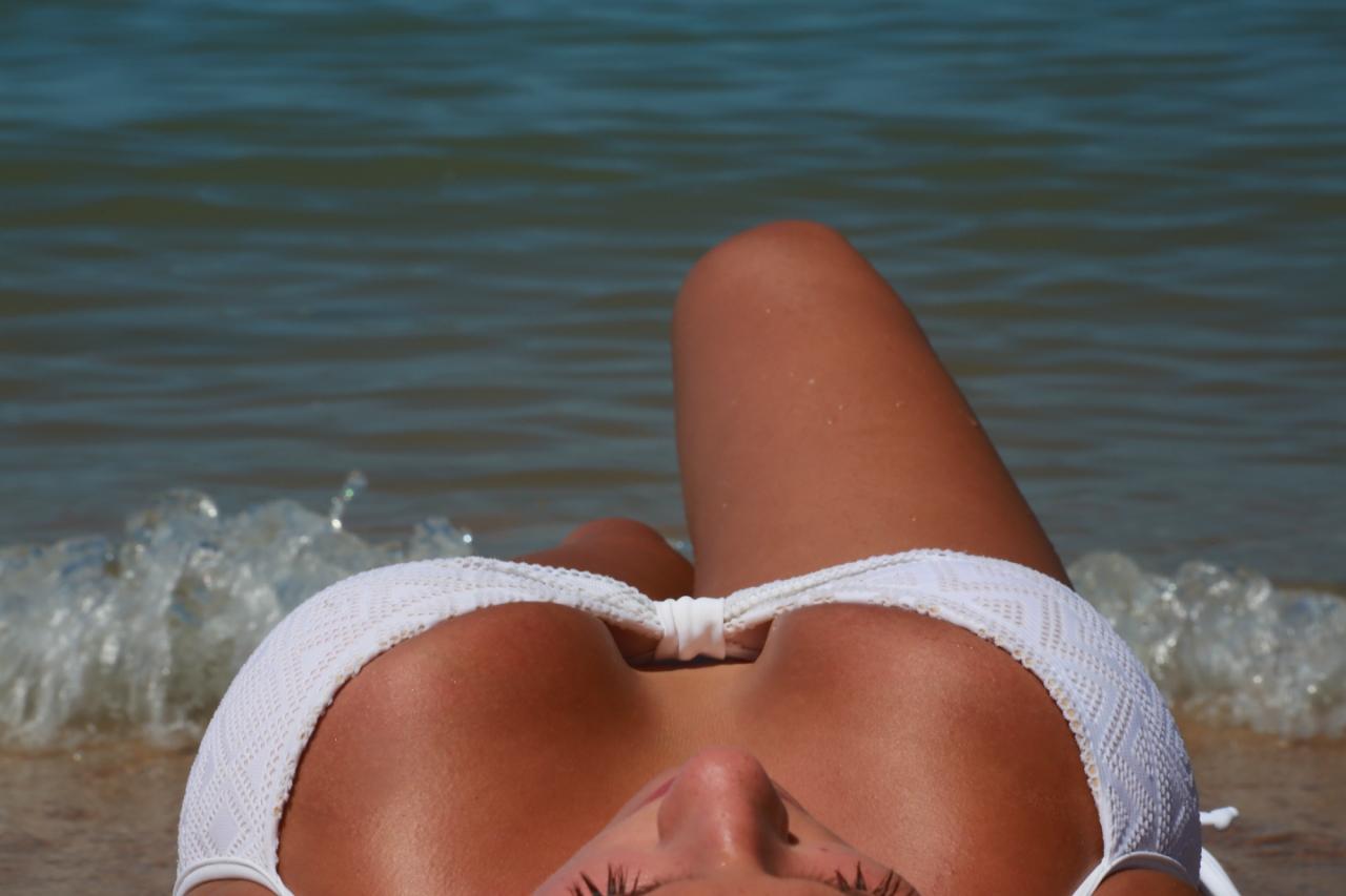Баунти - райское наслаждение!:)