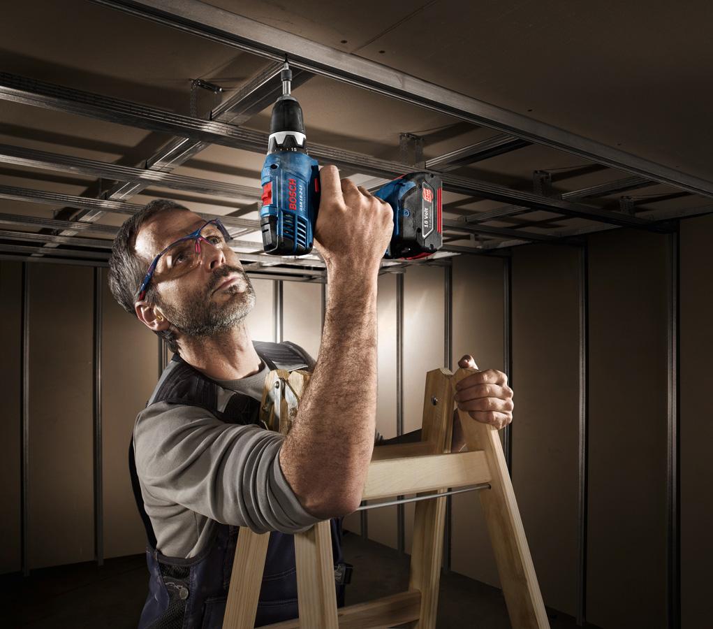 Foto-dlya-reklamnyx-plakatov-kampanii-Bosch-23-foto