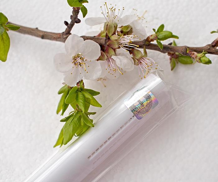 Ощелачивающий-фильтр-для-воды-Kenrico-Forever-Alkaline-Water-Stick-Purifier-Отзыв-review.jpg