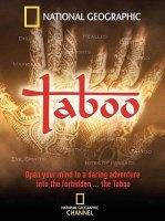 Книга Запреты. Интимные пристрастия / Taboo. Private Passions (2012) SATRip avi  641Мб