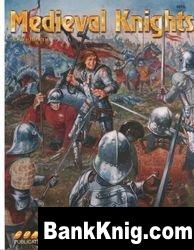Medieval knights pdf
