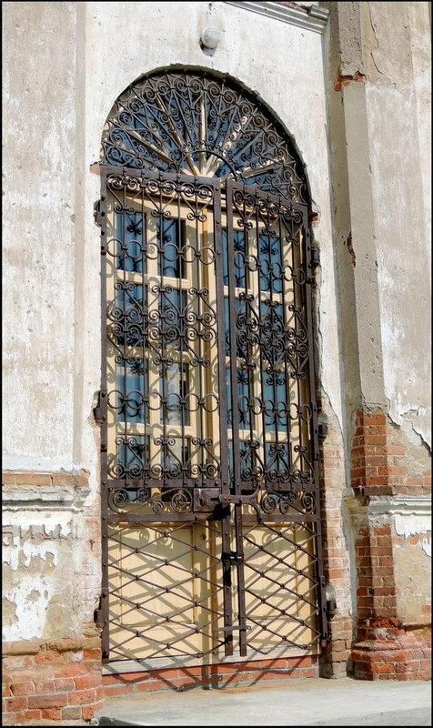 Губернское 8445 Храм иконы Тихвинской Божией матери.JPG