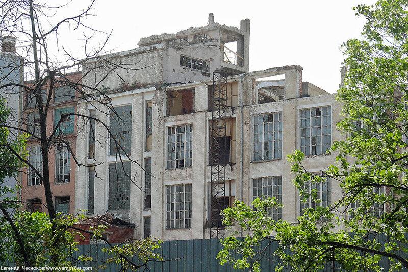 03. Михалково. Фабрика. 31.05.14.02..jpg