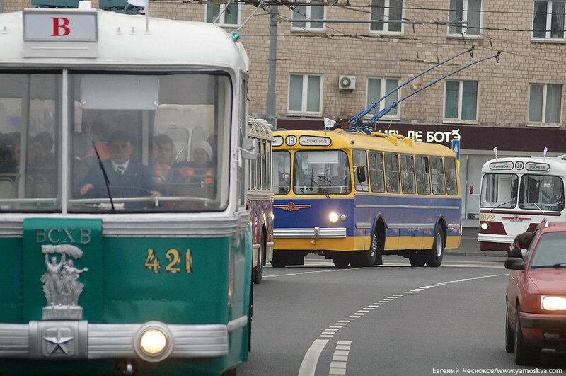 Осень. Парад троллейбусов. 24.10.15.12..jpg