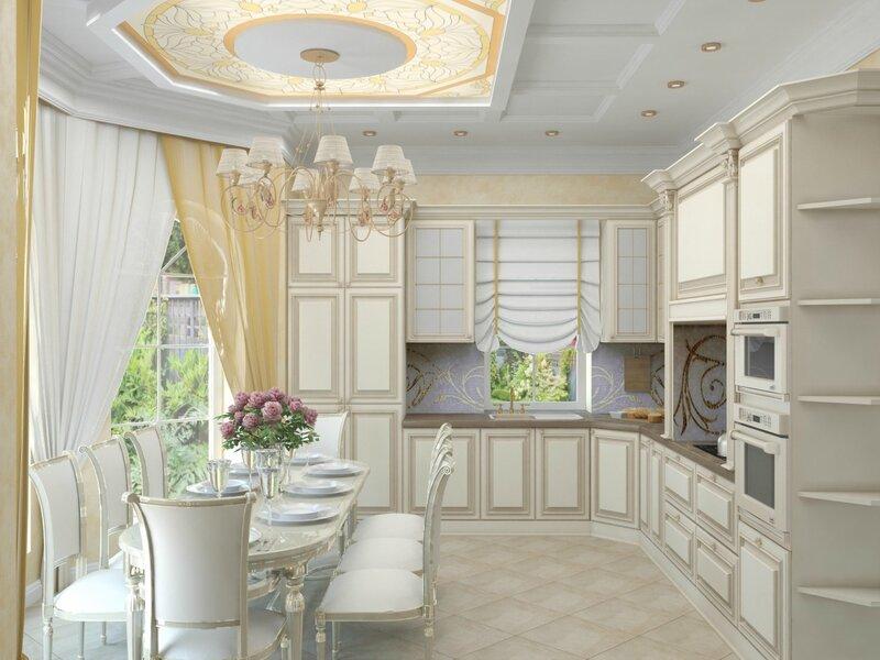 кухня4.jpg