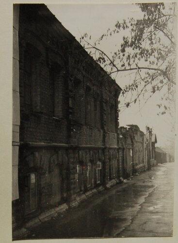 Загребин 1979 год