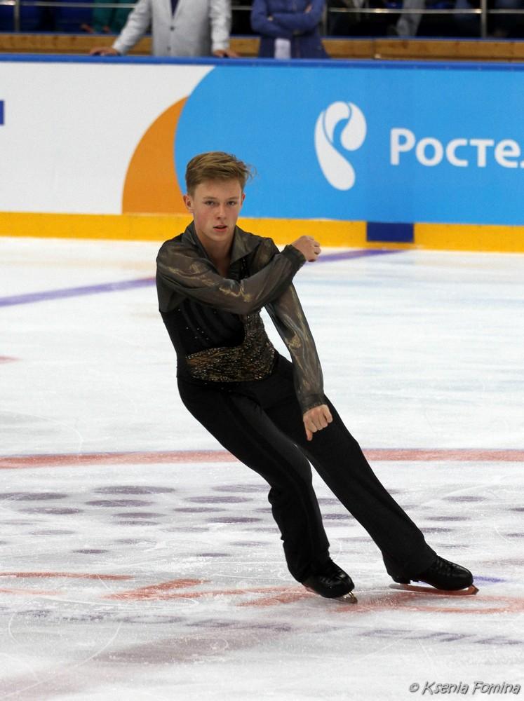 Александр Петров 0_c640a_cdd77a0d_orig