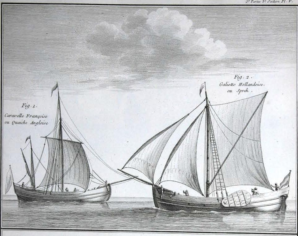 рыболовное судно-каравелла.jpg