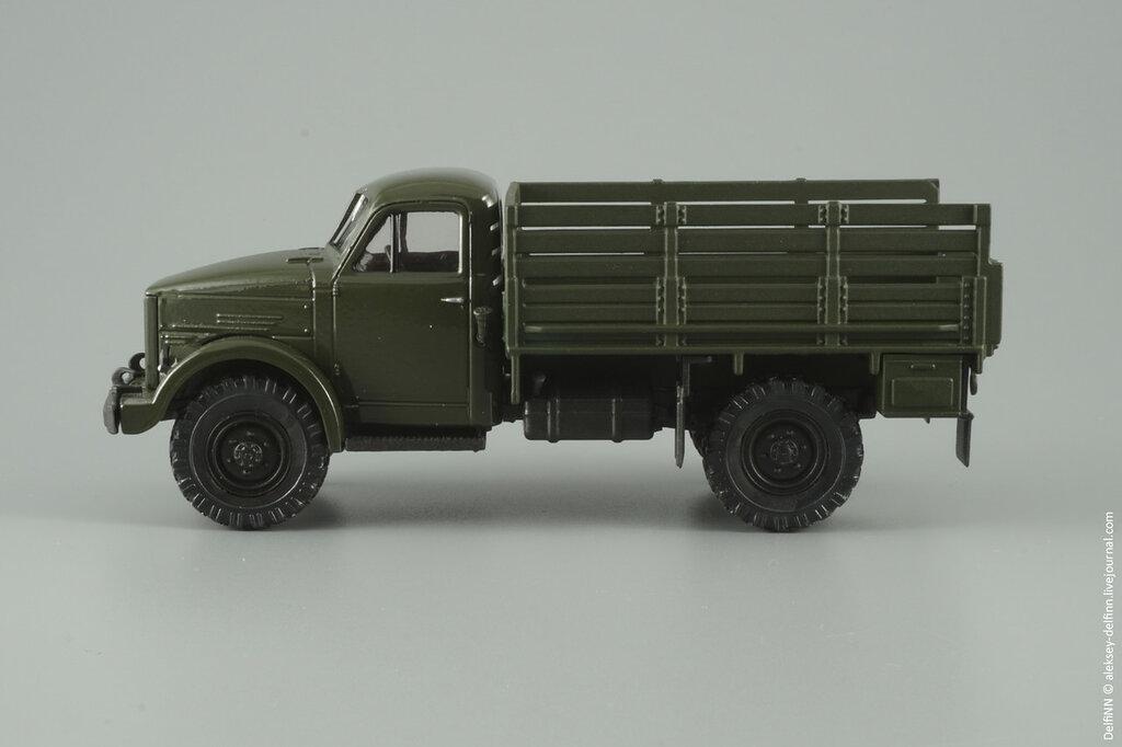 ГАЗ-63-04.jpg