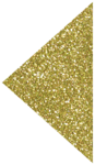 gb_piccadilly_glittertriangle3.png