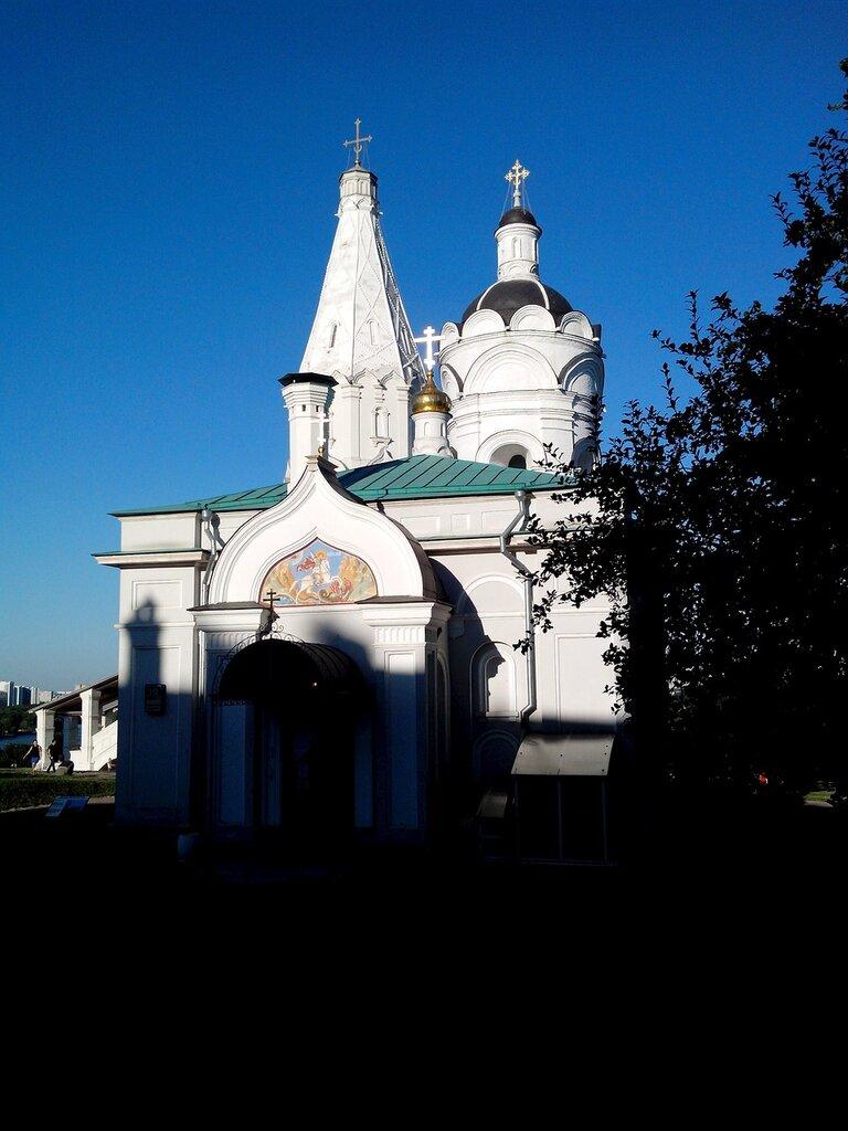 http://img-fotki.yandex.ru/get/6834/73099340.c/0_1023c0_1eeaec9b_XXL.jpg