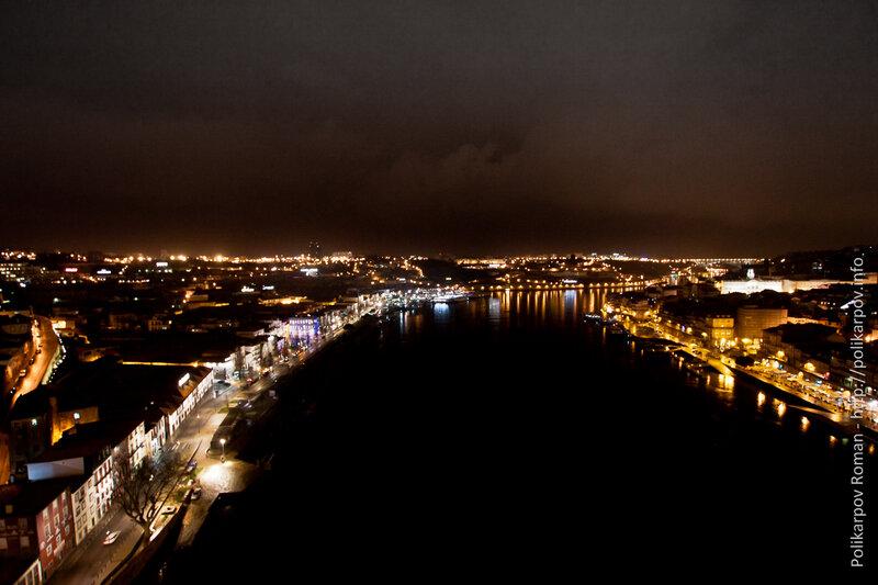 0 c2b71 9d550dfb XL Порту   самый невероятный город Португалии
