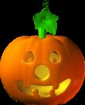 la_lantern pumpkin 3.png