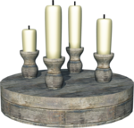 MRD_LOTD_Candle-2.png