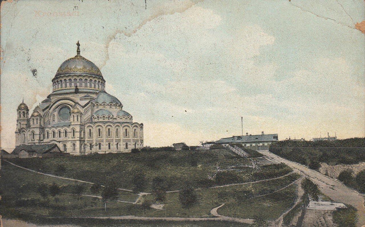 Морской собор