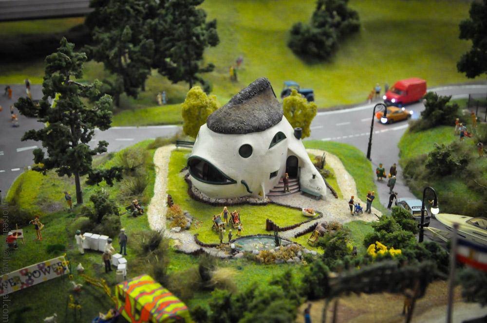 Miniaturhamburg-(6).jpg
