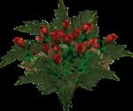 цветы (119).png