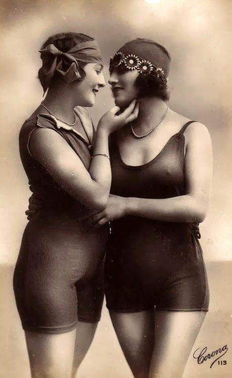 Caught Up in You. 1920s.jpg