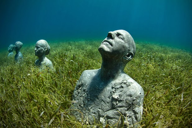 Underwater sculpture, Jason Decaires Taylor1280.jpg