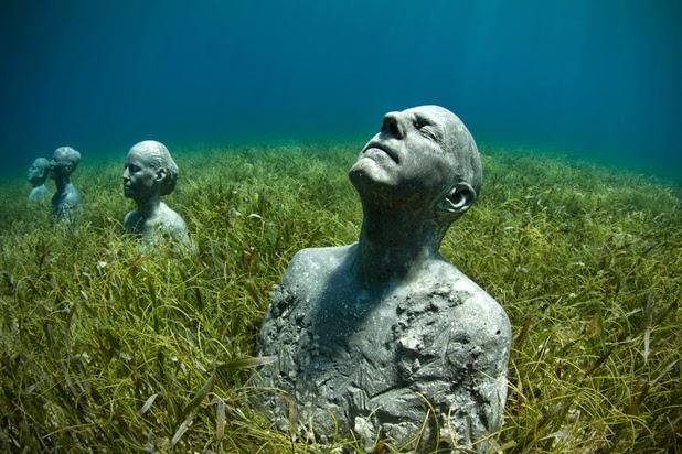 Underwater sculpture, Jason Decaires Taylor1280.jpg