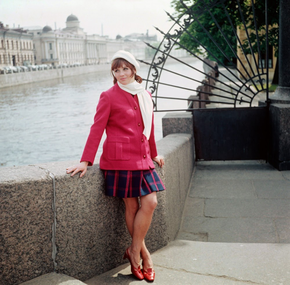 soviet-fashion-of-the-1960s-and-1970s-18.jpg