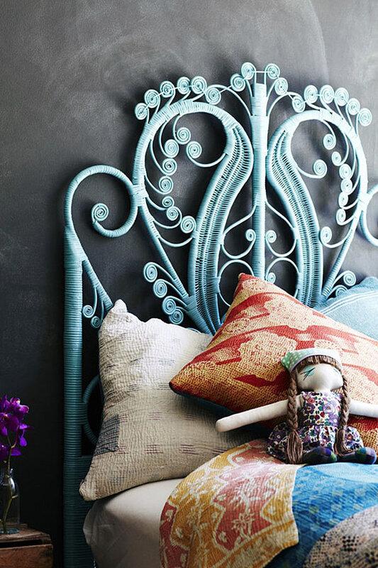 Спальня в стиле бохо.jpg