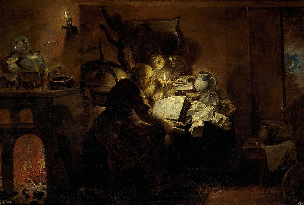 1280px-David_rijckaert-alquimista-prado алхимик 1649.jpg