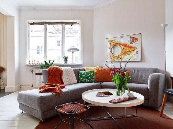 окна rehau – современное и технологичное решение для повышения привлекательности вашего дома на рынке