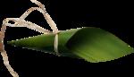ldw_UnderPalmTree_leaf1.png