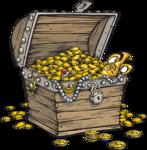 деньги ,золото (50).png